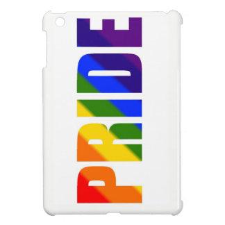 Coques Pour iPad Mini fierté d'arc-en-ciel