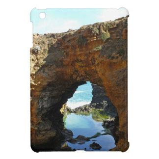 Coques Pour iPad Mini Grande route d'océan, Melbourne Australie