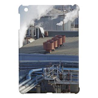 Coques Pour iPad Mini Infrastructure, bâtiments et canalisation
