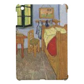 Coques Pour iPad Mini La chambre de Vincent Van Gogh (The room)