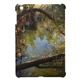Coques Pour iPad Mini Lac 4 park de canyon de Franklin