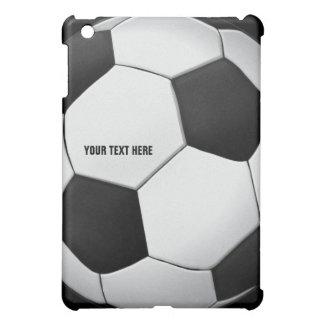 Coques Pour iPad Mini Le football