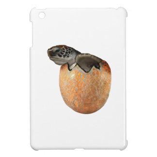 Coques Pour iPad Mini Le Hatchling