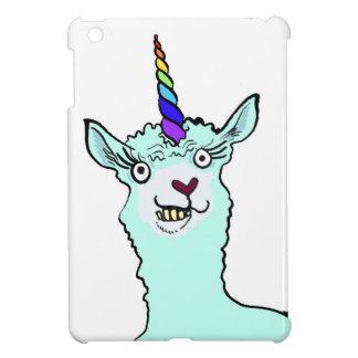 Coques Pour iPad Mini Llamacorn