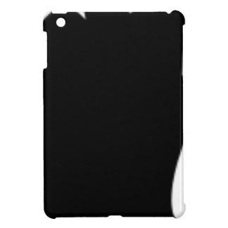 Coques Pour iPad Mini Main de paix