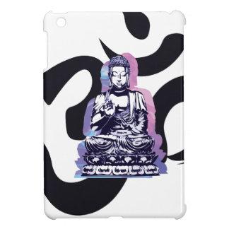 Coques Pour iPad Mini Ohm Bouddha