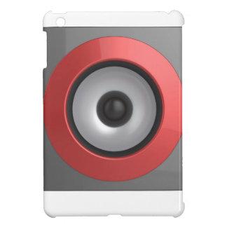 Coques Pour iPad Mini Orateur