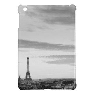 Coques Pour iPad Mini Paris