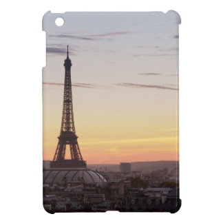 Coques Pour iPad Mini Paris by night