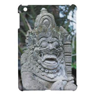 Coques Pour iPad Mini Statue de Dieu de Balinese