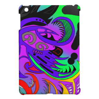 Coques Pour iPad Mini Tribal style