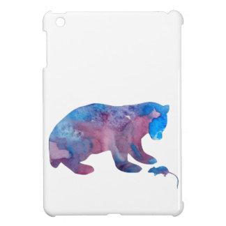 Coques Pour iPad Mini Un ours