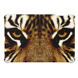 Coques Pour iPad Mini Yeux d'un tigre