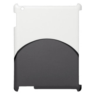 Coques Pour iPad Point gris-foncé