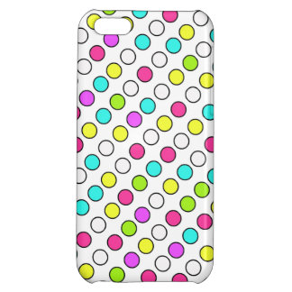 COQUES POUR iPhone 5C