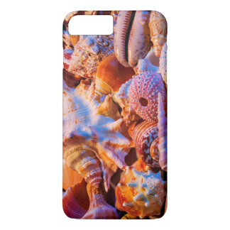 Coquilles Coque iPhone 8 Plus/7 Plus