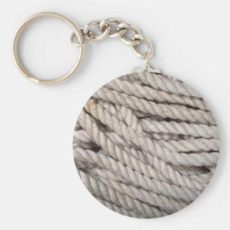 Corde Porte-clefs