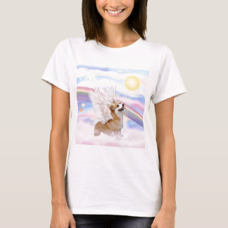 Corgi de Gallois T-shirt