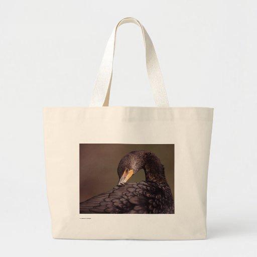 Cormorant Sacs En Toile