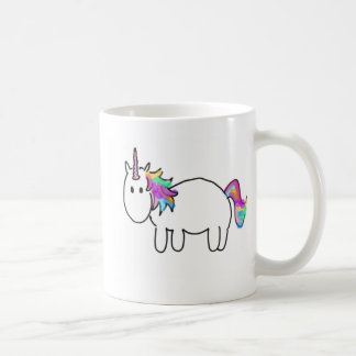 Corne une for you mug