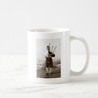 Cornemuses Mug