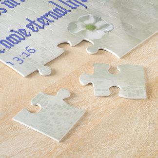 Cornouiller de John 316 Puzzle