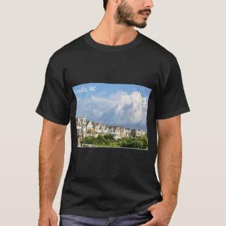Corolle, chemise de la Caroline du Nord T-shirt