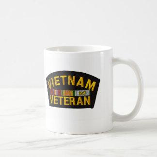 Correction de vétéran du VIETNAM Mug