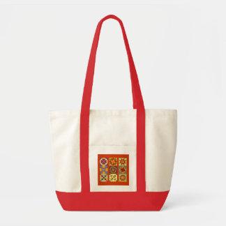Correction neuf sac