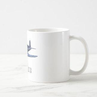 Corsaire Mug
