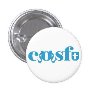 Cosfu - logo blanc simple badges