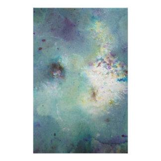 Cosmos Prospectus 14 Cm X 21,6 Cm
