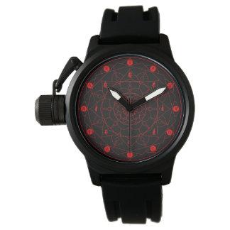 Cosmosys [Japanese Zodiac Version] Montres Bracelet
