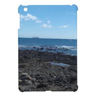 Côte Caleta, Feurteventure Étui iPad Mini