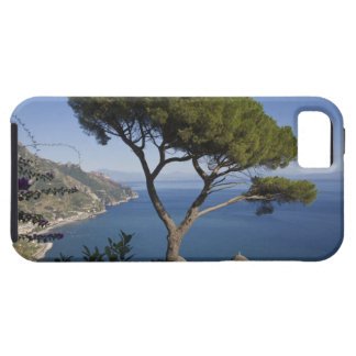 Côte d'Amalfi, Ravello, Campanie, Italie Coque iPhone 5 Case-Mate