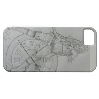 couche cellulaire coque iPhone 5 Case-Mate