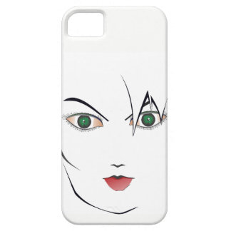 Couche Cellulaire Coques Case-Mate iPhone 5
