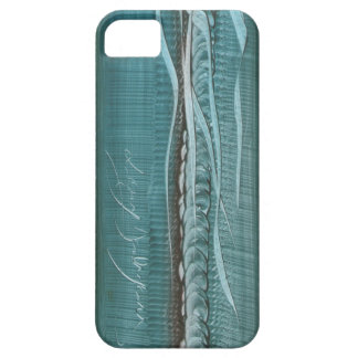 couche pour cellulaire moderne, exclusive. art coque barely there iPhone 5