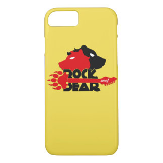 Couche pour iPhone 7 Coque iPhone 8/7