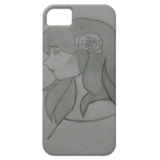 couches pour cellulaires iPhone 5 case