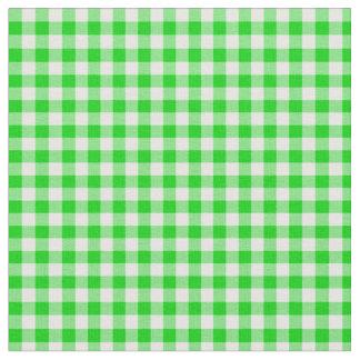 Couleur-Guingan fou 04-Fabrics d'enfants Tissu