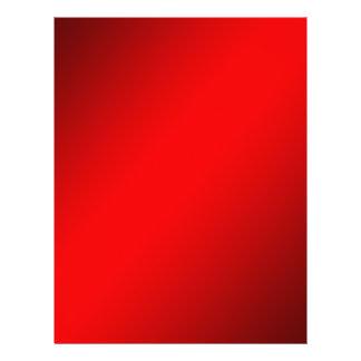 couleur d 39 arri re plan prospectus couleur d 39 arri re plan mod les de prospectus et impression. Black Bedroom Furniture Sets. Home Design Ideas