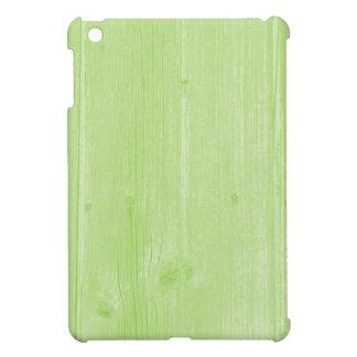 Couleurs barrière green 6 en bois de faux de PixDe