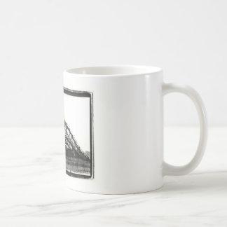 Coup de foudre mug