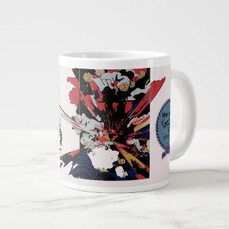 coup mug