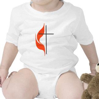 Courant perturbateur T Body Pour Bébé