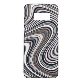 Courbes Coque Case-Mate Samsung Galaxy S8