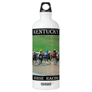 Course de chevaux du Kentucky