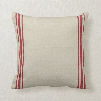 COUSSIN