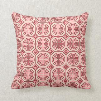 oriental coussins carr s oriental housses de coussins. Black Bedroom Furniture Sets. Home Design Ideas